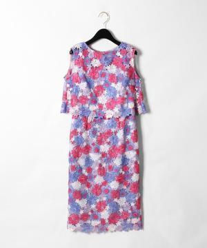 芸能人が有吉反省会で着用した衣装ブラウス/スカート