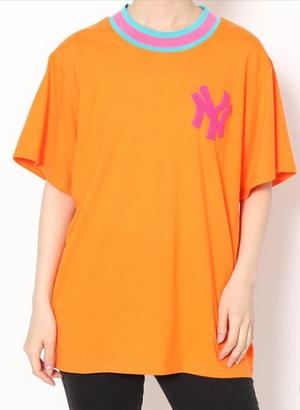 芸能人がチート~詐欺師の皆さん、ご注意ください~で着用した衣装Tシャツ