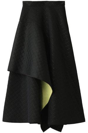 芸能人がネタパレ で着用した衣装スカート