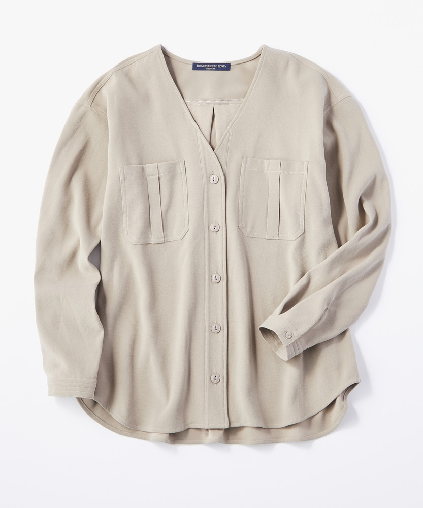 芸能人が秘密のケンミンSHOW&ダウンタウンDXで着用した衣装シャツ、ベルト、スカート