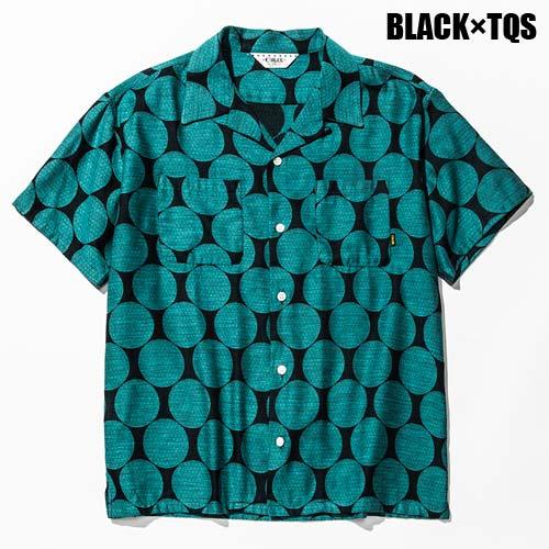 芸能人が秘密のケンミンSHOW&ダウンタウンDXで着用した衣装シャツ / ブラウス