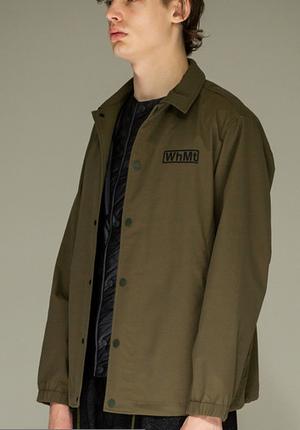 芸能人がニッポンノワール-刑事Yの反乱-で着用した衣装ジャケット