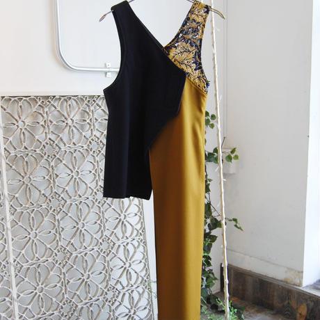 芸能人が世界一受けたい授業で着用した衣装服飾小物