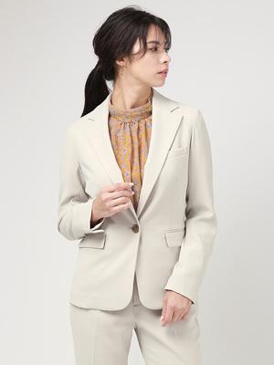 芸能人がニッポンノワールー刑事Yの反乱ーで着用した衣装ジャケット