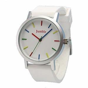 芸能人がいつかのふたりで着用した衣装腕時計