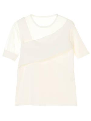 芸能人がDASHでイッテQ!行列のできるしゃべくり 日テレ系人気番組No 1決定戦で着用した衣装シャツ / ブラウス