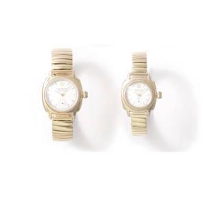 芸能人がモトカレマニアで着用した衣装腕時計