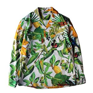 芸能人がチート~詐欺師の皆さん、ご注意ください~で着用した衣装シャツ