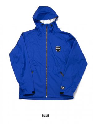 SY32 by SWEET YEARSの【9001】PACKABLE MOUNTAIN PARKA