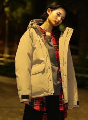 芸能人がG線上のあなたと私で着用した衣装ジャケット
