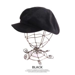 芸能人がまだ結婚できない男で着用した衣装帽子
