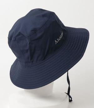 芸能人がG線上のあなたと私で着用した衣装帽子