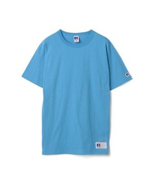 芸能人が4分間のマリーゴールドで着用した衣装Tシャツ