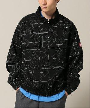 芸能人がシューイチで着用した衣装ジャケット