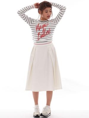 芸能人が関ジャニ∞のジャニ勉で着用した衣装スカート