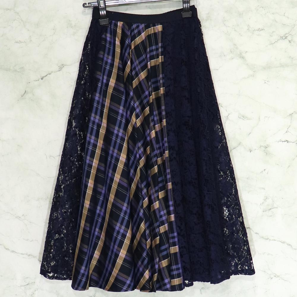 芸能人が今夜くらべてみましたで着用した衣装スカート、ブラウス