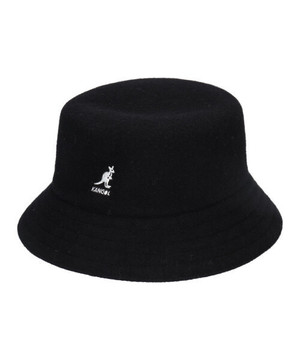 芸能人がチート~詐欺師の皆さん、ご注意ください~で着用した衣装帽子