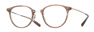 芸能人がモトカレマニアで着用した衣装眼鏡