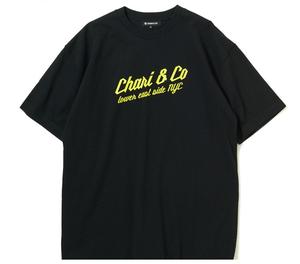 芸能人がニッポンノワールー刑事Yの反乱ーで着用した衣装Tシャツ