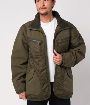 芸能人が4分間のマリーゴールドで着用した衣装ジャケット