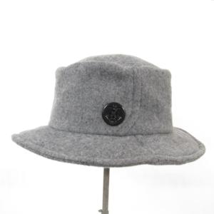 芸能人が趣味の園芸 やさいの時間で着用した衣装帽子