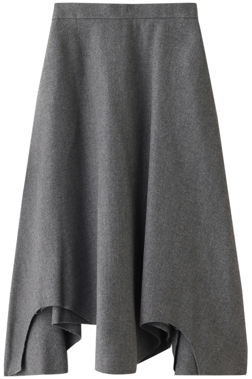 芸能人がぴったんこカン・カンで着用した衣装スカート、シャツ