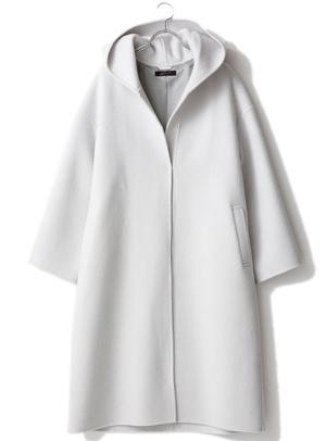 芸能人役柄・フリーランスの麻酔科医がドクターX~外科医・大門未知子~で着用した衣装コート