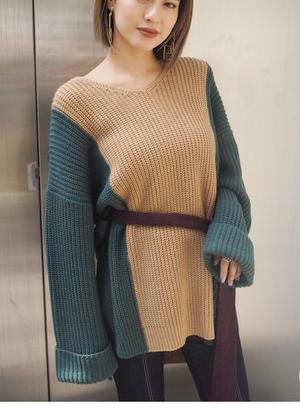 芸能人がニッポンノワールー刑事Yの反乱ーで着用した衣装チュニック