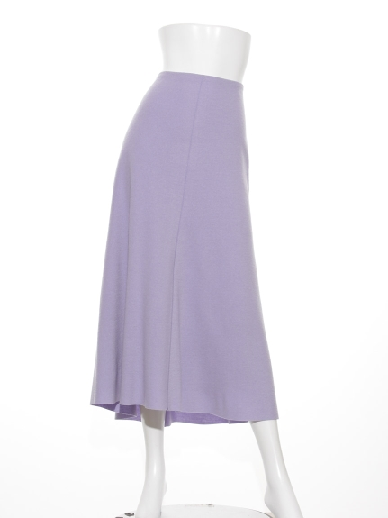 芸能人がしゃべくり007×人生が変わる1分間の深イイ話 合体SPで着用した衣装スカート、ニット