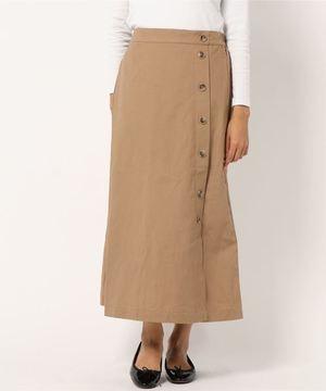 芸能人がオトナの土ドラ「リカ」で着用した衣装スカート