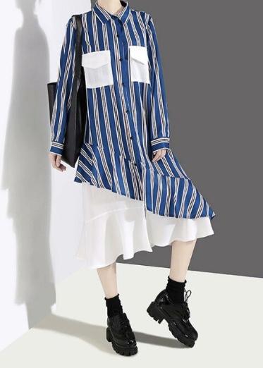 芸能人が女が女に怒る夜 2019年愚痴納めSPで着用した衣装ワンピース