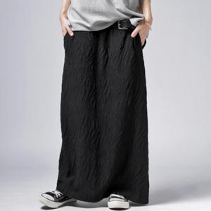 芸能人がミス・ジコチョー~天才・天ノ教授の調査ファイル~で着用した衣装スカート