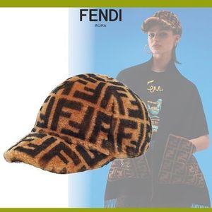 芸能人がシャーロックで着用した衣装帽子