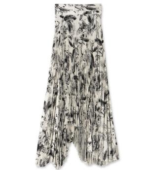 A.W.A.K.E. MODEのVictorian Doric Skirt