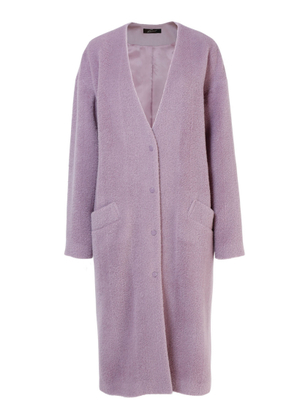 芸能人がサンデー・ジャポンで着用した衣装コート