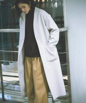 芸能人が絶対零度~未然犯罪潜入捜査~で着用した衣装アウター