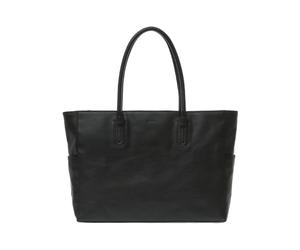 芸能人がランチ合コン探偵 ~恋とグルメと謎解きと~で着用した衣装バッグ