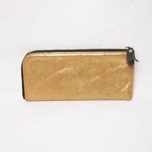 芸能人がランチのアッコちゃんで着用した衣装財布