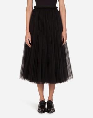 芸能人がアナザースカイで着用した衣装スカート、カットソー、ジュエリー、ベルト