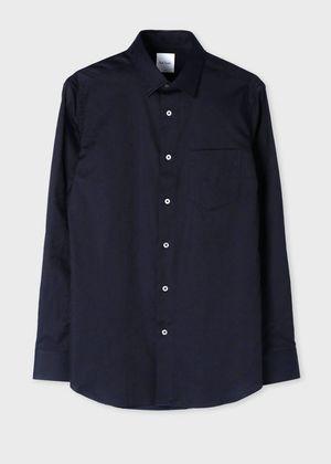 芸能人がケイジとケンジ 所轄と地検の24時で着用した衣装シャツ