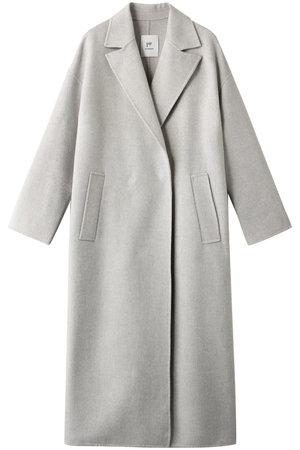 芸能人がトップナイフ ー天才脳外科医の条件ーで着用した衣装コート
