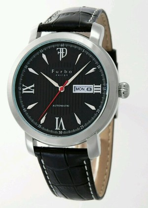 芸能人があぽやん~走る国際空港で着用した衣装時計