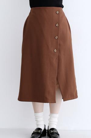 芸能人が知らなくていいコトで着用した衣装スカート