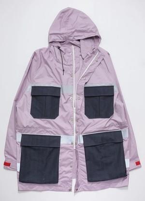 芸能人がシャーロックで着用した衣装ジャケット