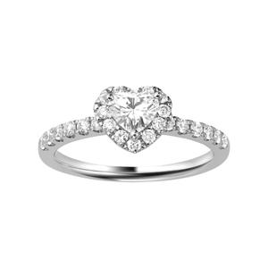 芸能人がInstagramで着用した衣装婚約指輪