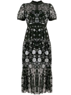 芸能人がシューイチで着用した衣装ドレス