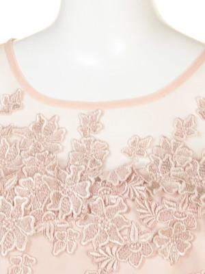 芸能人がブログで着用した衣装シャツ / ブラウス