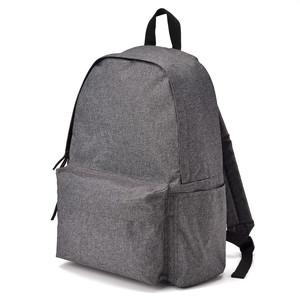 芸能人が10の秘密で着用した衣装バッグ