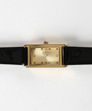 芸能人がarで着用した衣装時計