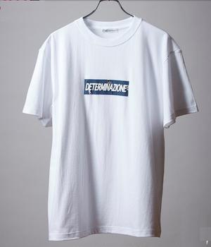芸能人がケイジとケンジ 所轄と地検の24時で着用した衣装Tシャツ